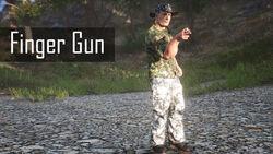 Taunt Finger Gun Img 01.jpg