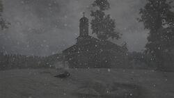 Winter Img 04.jpg