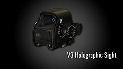 V3 Holographic Sight Img 01.jpg