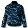 Camouflage Jacket 02.png