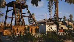 Coal Mine Img 02.jpg