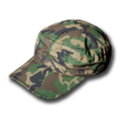 Military Hat 01.png