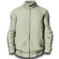 Tracksuit-Top 08.png
