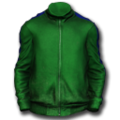 Tracksuit-Top 10.png