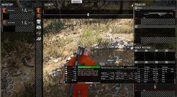 ToolTips Img 01.jpg