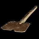 Improvised Shovel.png
