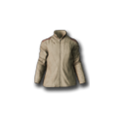 Tactical Sweater 04.png