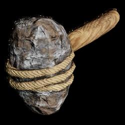 Improvised Hammer.png