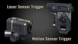 Explosives Triggers Img 01.jpg