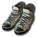 HighTop Shoes 04.png
