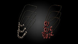 Necklaces Img 01.jpg