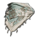 Shemagh Scarf 08.png