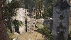 Castle Ruins Img 03.jpg