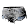 Sexy Jeans Short Pants 07.png