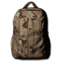Backpack 07.png