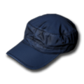 Baseball Cap 12.png