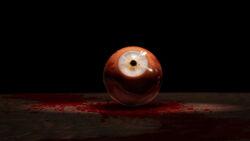 Zombie Eyeball Img 01.jpg