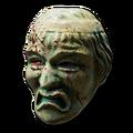 Halloween Mask Greek.png