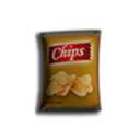 Chips Classic.png