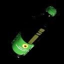 Vegetable Oil.png