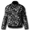Camouflage Jacket 03.png
