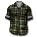 Flannel Shirt 02.png