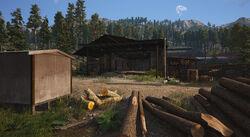 Sawmill Img 02.jpg