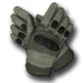 Tactical Gloves 07.png