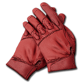 Santa Gloves.png