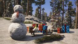 Scum Christmas 01.jpg