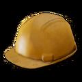 Working Helmet.png