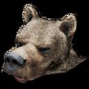 Bear Head Hat.png