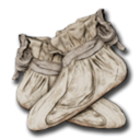 Rag Shoes.png