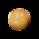 Grapefruit.png