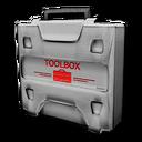 Small Tool Box.png