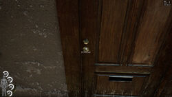 Lock Picking Img 01.jpg