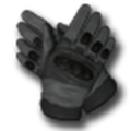 Tactical Gloves 01.png