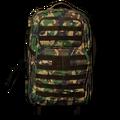 Assault Backpack 2.png