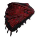Shemagh Scarf 07.png