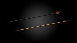 Arrows Img 01.jpg