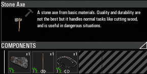 Craft-stone axe.png