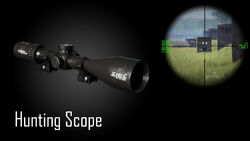 Hunting Scope Img 01.jpg
