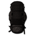 Hiking Backpack 06.png