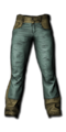 Jeans 08.png