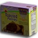 Chocolate Toaster Pastries.png