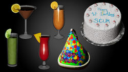 Birthday Items Img 01.jpg