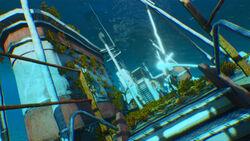 Shipwreck Img 02.jpg