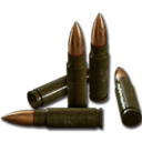 9x39mm Bullets.png