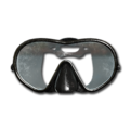 Diving Mask.png