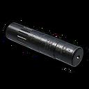 MK18 Suppressor.png